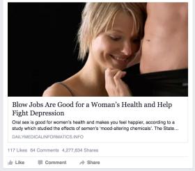 blowjobs-healthy
